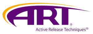 Active Release Technology Logo