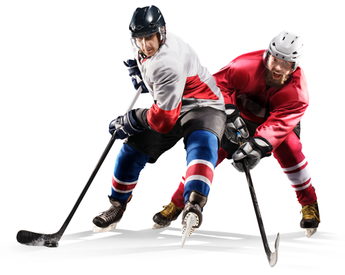 Hockey Players, Sports Physiotherapy