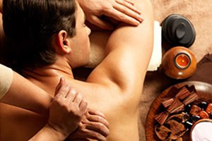 RMT, Registered Massage Therapy